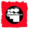 News Corp prodaje MySpace za 100 milijuna dolara