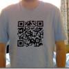 QR kod sve popularniji način prezentacije sadržaja mobilnim korisnicima