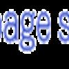 Izmerite performanse vašeg web sajta koristeći Google Page Speed Online