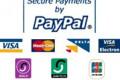 Primanje novca putem PayPal-a napokon dostupno i korisnicima iz Bosne i Hercegovine
