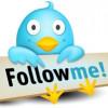 Kako do većeg broja Twitter sljedbenika