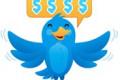 Twitter donosi novac korisnicima fenomenalnim predviđanjem budućnosti dionica