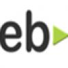 YouTube video od sada u WebM formatu