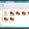 Procurile nove pojedinosti o Windows 8 operacijskom sustavu