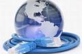 Evropa zvanično ostala bez IPv4 adresa