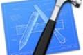 Ruska kompanija predstavila prvi komercijalni set alata za dešifriranje iOS