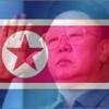 Sjeverna Koreja počela sa proizvodnjom vlastitih računala
