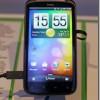 Microsoft dobija 5 dolara za svaki Android uređaj kojeg napravi HTC