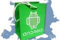 Android Market napokon dostupan i u našem regionu