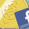 Facebook počeo korisnicima da plaća 10 centi za gledanje reklama