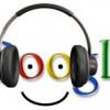 Google pokrenuo svoj glazbeni servis Music Beta by Google