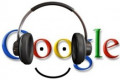 Google pokrenuo svoj glazbeni servis Music Beta by Google