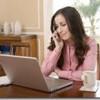 Online zarada: Kompanije koje nude legalne poslove za rad od kuće