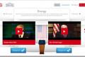 Nova usluga YouTube Town Hall omogućava političke debate