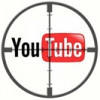 YouTube SEO: Optimizacija YouTube videa