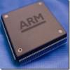 ARM očekuje da će do 2015 godine imati 50% udjela na tržištu prijenosnih računala