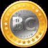 Bitcoin virtuelna valuta svrstana u jedan od najopasnijih projekata