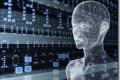 FBI odlučan da uništi Rusku botnet mrežu koja godinama krade poverljive podatke