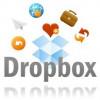 Dropbox optužen da je lagao o sigurnosti podataka korisnika