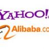 Yahoo i Kineski e-commerce gigant Alibaba ponovo u sporu