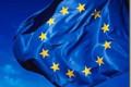 Europska Unija zabrinuta oko sposobnosti da se brani od napada sa Interneta