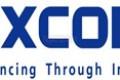 Eksplozija u Foxconn-ovoj fabrici u Kini