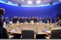 Samit G8 rezutirao dokumentom o primeni zakona na Internetu