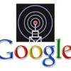 Google ulazi u domove korisnika sa Android@Home