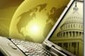Senator blokirao kontroverzni Američki zakon o Internet cenzuri