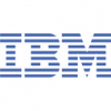 IBM investira 100 milijuna dolara u istraživanja napredne analitike za veliku količinu podataka