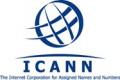 SAD i Europska Unija pozivaju ICANN na reformu upravljanja Internetom