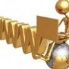 Lista 20 najskuplje prodatih domena