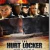 """Producenti dobitnika Oskara """"The Hurt Locker"""" tužili 24583 BitTorrent korisnika zbog preuzimanja filma"""