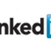 Investitori poludjeli za LinkedIn dionicama