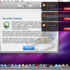 Mac korisnici upozoreni na lažni antivirus program MacDefender
