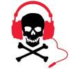 5 godina zatvora za glazbenu pirateriju