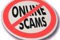 Online zarada sa Partner with Paul je online prijevara!
