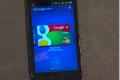 Google predstavio novu uslugu za mobilno plaćanje