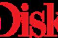 SanDisk kupio SSD proizvođača Pliant Technology za 327 miliona dolara