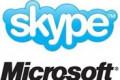 Microsoft kupio Skype za 8,5 milijardi dolara!