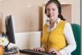 Online zarada: Rad od kuće kao virtualni asistent