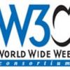 W3C razvija peer-to-peer standard za izravnu komunikaciju između preglednika