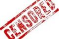 Revizijom Američkog zakona o Internet cenzuri sada se i od pretraživača traži da blokiraju sajtove