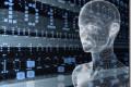 Sajber bezbednost, inovacije i Internet ekonomija