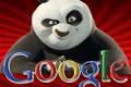 Kako preživeti Google Panda update