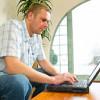 Online zarada: Bloganjem do zarade na Internetu