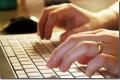 Online zarada: Rad od kuće kao slobodni pisac