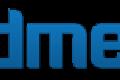 Google kupio AdMeld za 400 miliona dolara