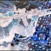 Da li SAD i Kina vode hladni rat u digitalnom prostoru?