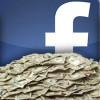 Facebook-ova IPO vrednost procenjena na 100 milijardi dolara